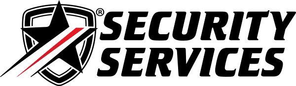 Silbar Security Services